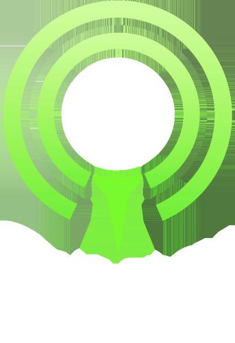 golfouting-logo-white.png